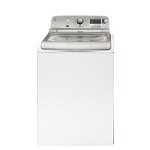 S150x150_washer