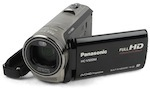 Panasonic_HC-V500M_Vanity.jpg