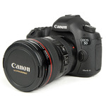 S150x150_canon-eos-5d-mark-iii-review-vanity