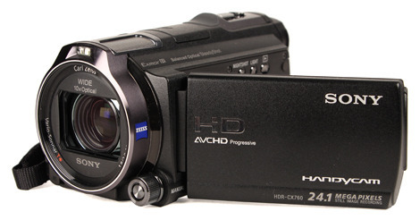 Sony_HDR-CX760V_Vanity.jpg