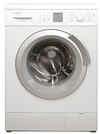 Bosch-Axxis-Washer.jpg