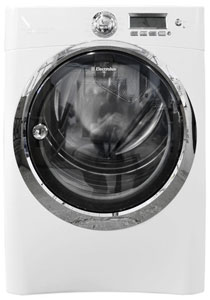 Electrolux-EWMED70JIW-vanity1.jpg