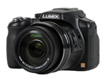 Panasonic-Lumix-DMC-FZ200-Review-vanity.jpg