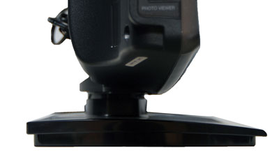 jvc_lt-32p679_stand.jpg