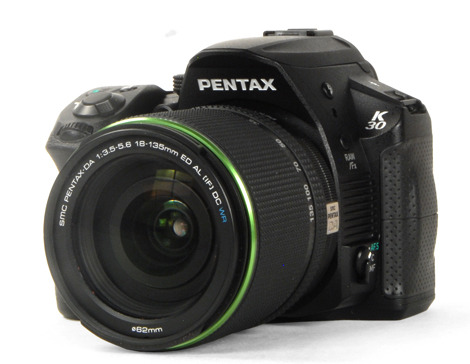 PENTAX_K-30_REVIEW_VANITY.jpg