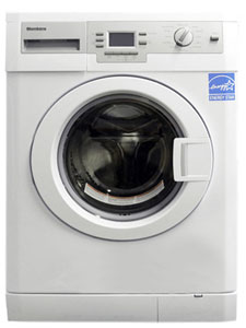 Blomberg-Washer-Front1.jpg