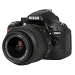 S150x150_nikon-d5200-review-vanity