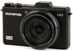 Olympus_XZ-1_Vanity.jpg