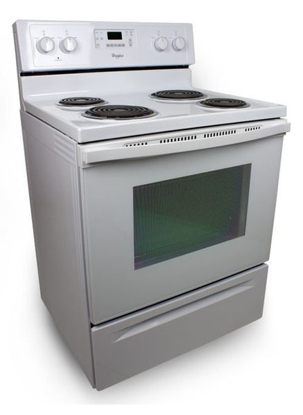 Whirlpool-WFC310S0AW-Vanity.jpg