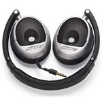 S150x150_bose-on-ear-headphones-103005