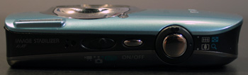 Canon-SD960-top.jpg