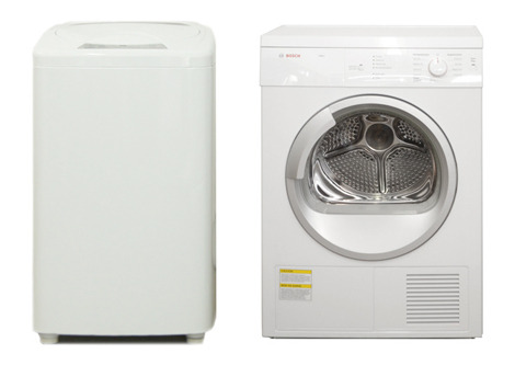 haier-wash-bosch-dry.jpg