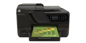 http://reviewed-production.s3.amazonaws.com/attachment/cb168785cac6f33733f7f3dd353dae931cd060bd/s300x150_HP_Officejet_Pro_8600_PRI.png