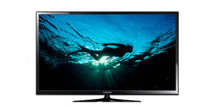 http://reviewed-production.s3.amazonaws.com/attachment/cf19580ae0ee79db10928ee49783ac2ccd4fde94/s300x150_Samsung_PN60F5300AFXZA_plasma_TVI.jpg