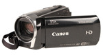 Canon_HF_R30_Vanity.jpg