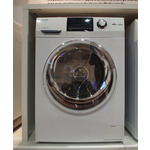 S150x150_haier-washer-dryer-front