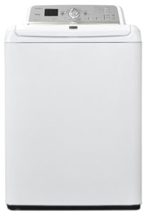 Maytag-Bravos-Vanity1.jpg