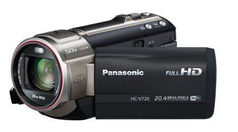 PANASONIC-NEWSCES_2013_-_PHOTO_-_V720_BLACK_OPEN.jpg