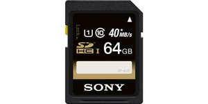 http://reviewed-production.s3.amazonaws.com/attachment/d73b0bbcd3d7681318cf1eedc452cb18d1759001/s300x150_Sony_64GB_memory_Card_DCI.jpg
