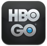 hbo-go-logo.jpg