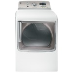 S150x150_dryer