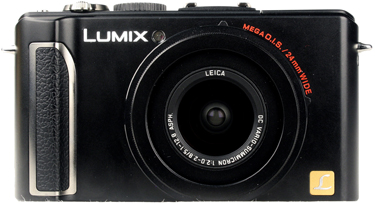 Panasonic-DMC-LX3-front-375.jpg