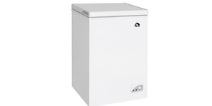 http://reviewed-production.s3.amazonaws.com/attachment/dd911e85ec6ae3b004e9d7367849854745a7195c/s300x150_Igloo_Chest_Freezer_RFI.jpg