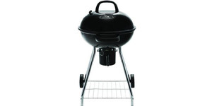 http://reviewed-production.s3.amazonaws.com/attachment/ddfcc5e4ff166865509ccd276a79de54d7b6db21/s300x150_Masterbuilt_kettle_charcoal_grill_OVI.jpg