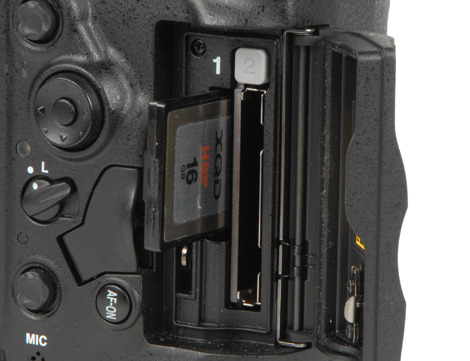 NIKON-D4-REVIEW-MEDIA.jpg