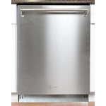 S150x150_smeg-sta8614xu-frontclosed