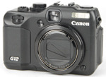 CANON_G12_vanity.jpg