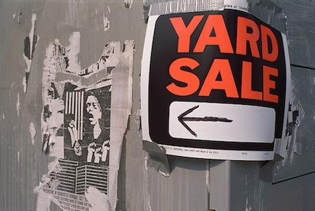 yard_sale.jpg
