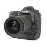 S150x150_nikon-d4-review-vanity