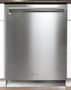 Smeg-STA8614XU-FrontClosed.jpg