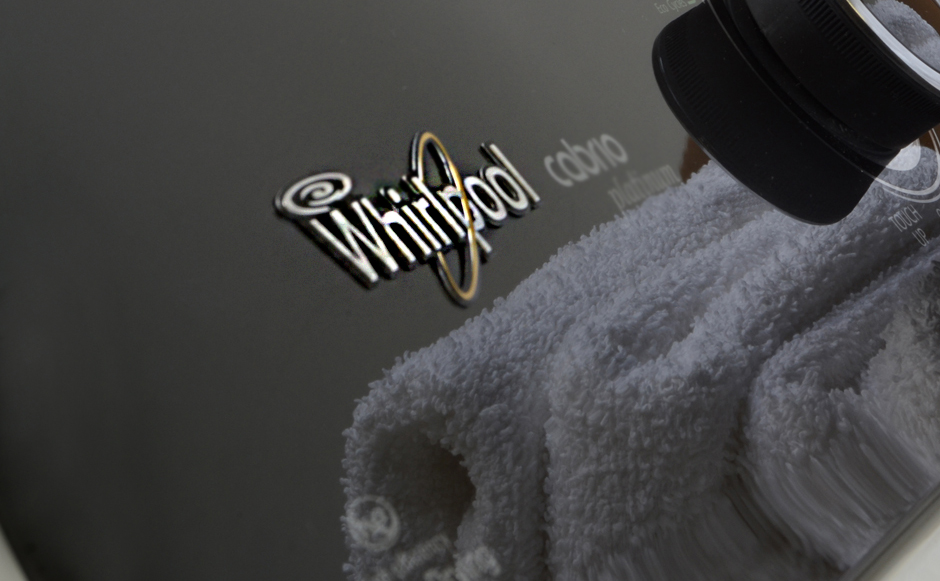 Whirlpool Cabrio Platinum Wed8000bw Dryer Review