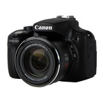S150x150_canon-powershot-sx50-hs-review-vanity
