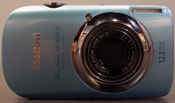 Canon-SD960-front.jpg
