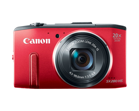 CANON-NEWS-HR_SX280HS_RED_FRONT_CL.jpg