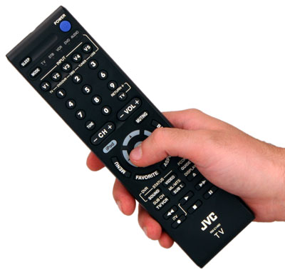 jvc_lt-32p679_remote_hand.jpg