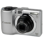 S150x150_canon-powershot-a1300-review-vanity