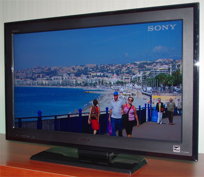 Sony_Bravia_KDL-32L5000_front.jpg
