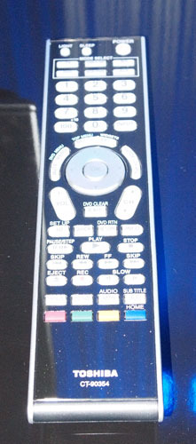 FI Remote Image