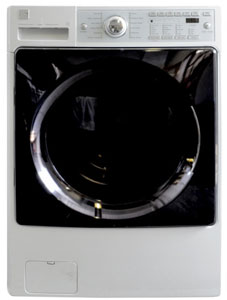 Kenmore-Elite-Vanity1.jpg