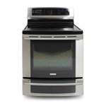 S150x150_electrolux-e130ef55gs-electrolux-e130ef55gs-front