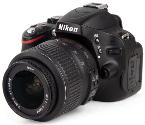 Nikon_D5100_Vanity470.jpg