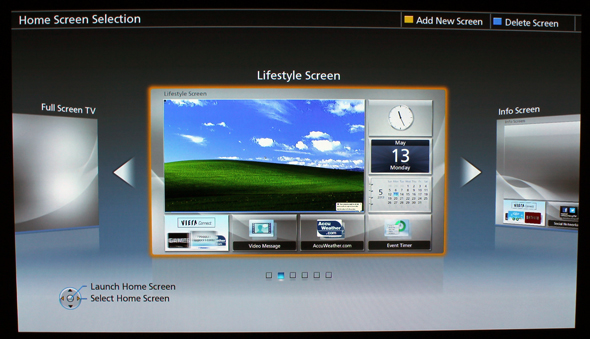home-screen-selection.jpg