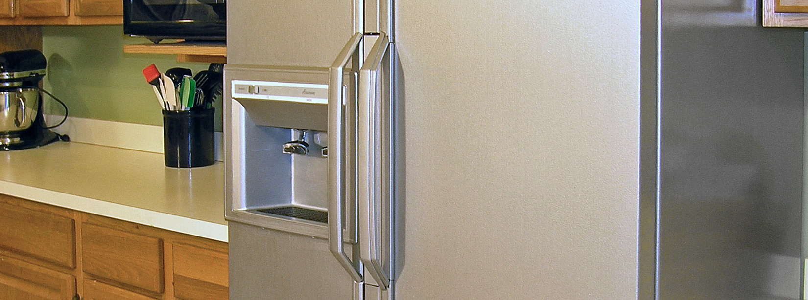 Diy Stainless Steel How To Remodel Your Kitchen On The