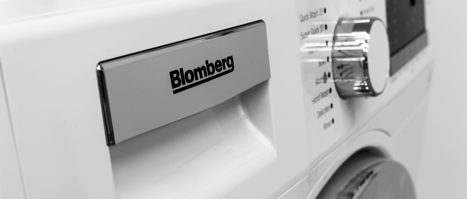 washing machine 24 inch