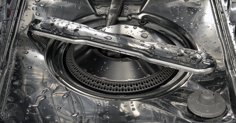 Maytag Mdb8969sdm Dishwasher Review Reviewed Com Dishwashers