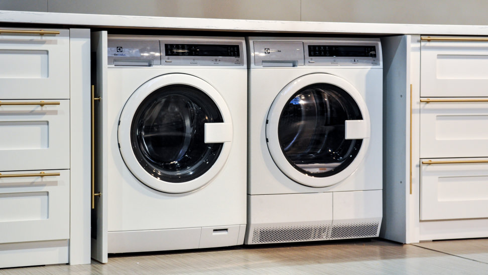 What The Failure Of The Ge Electrolux Merger Means For
